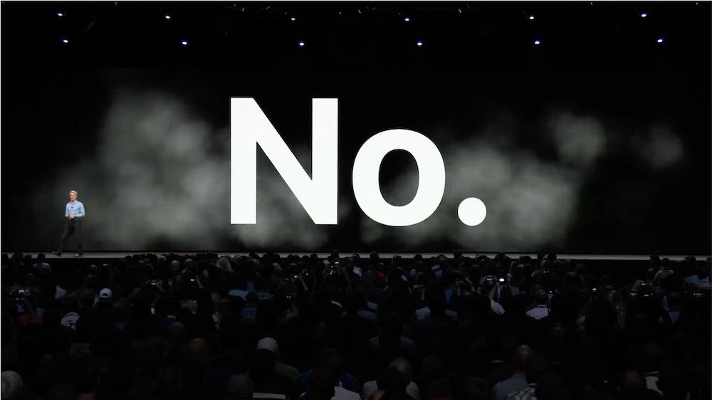 """No."""